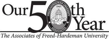 resized_50th_anniversary_logo