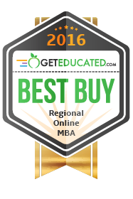mba-best-buy