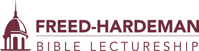 lectureship16-logo-small