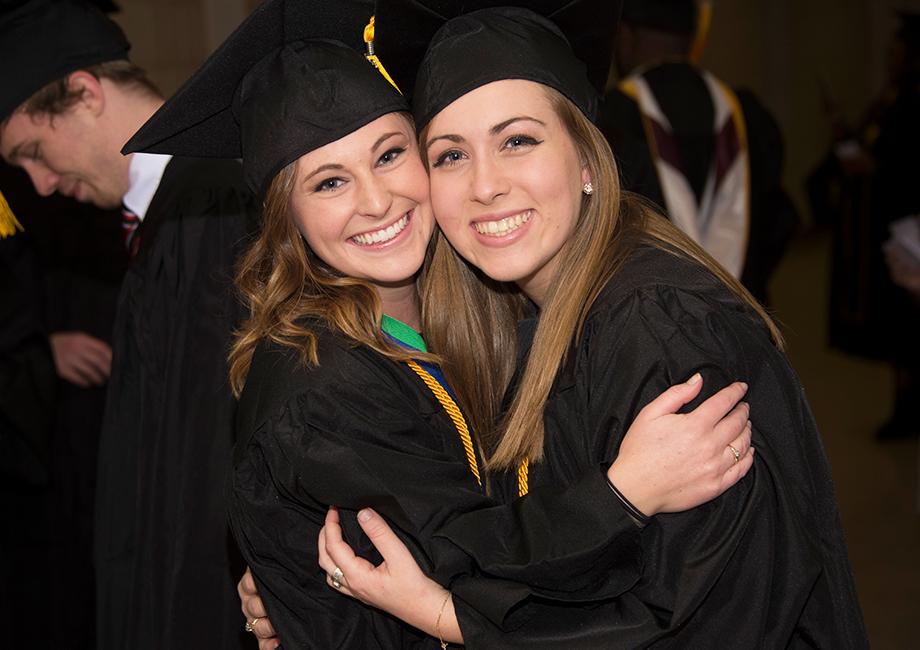 PhotoGalleries_Graduation_003