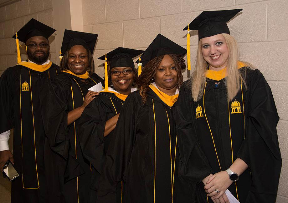 PhotoGalleries_Graduation_004