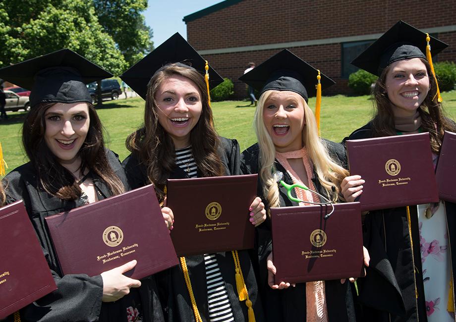 PhotoGalleries_Graduation_007