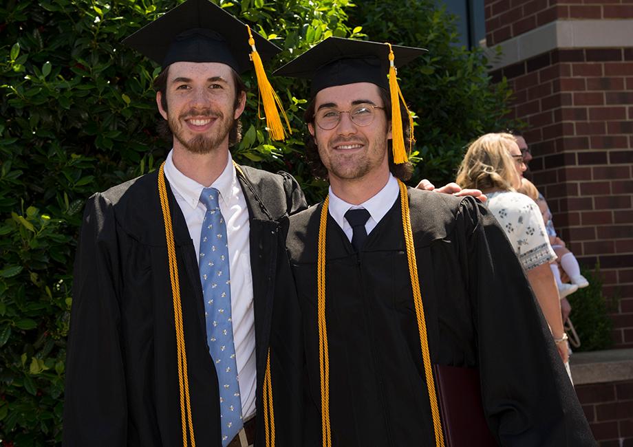 PhotoGalleries_Graduation_008