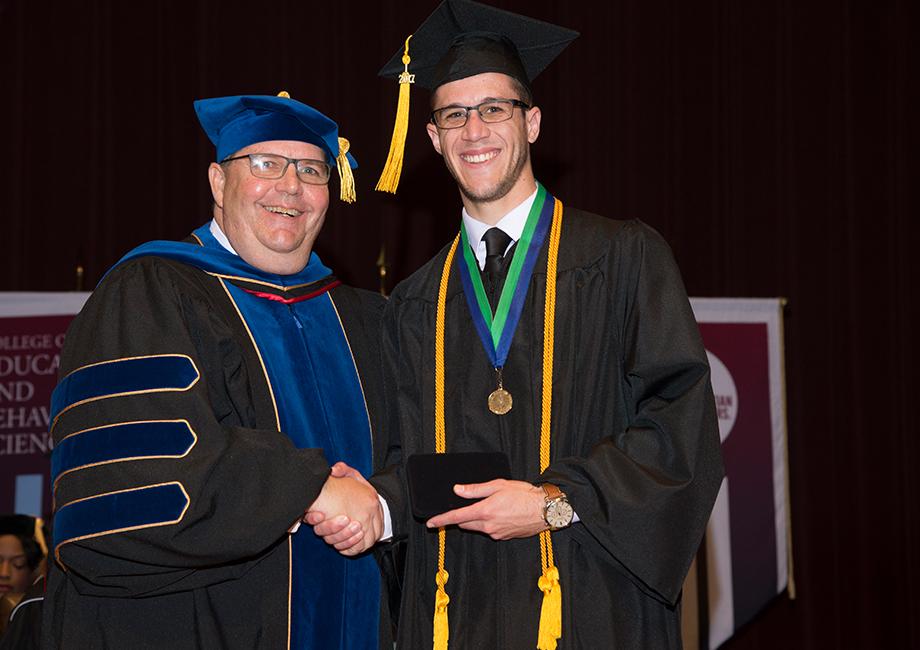 PhotoGalleries_Graduation_011