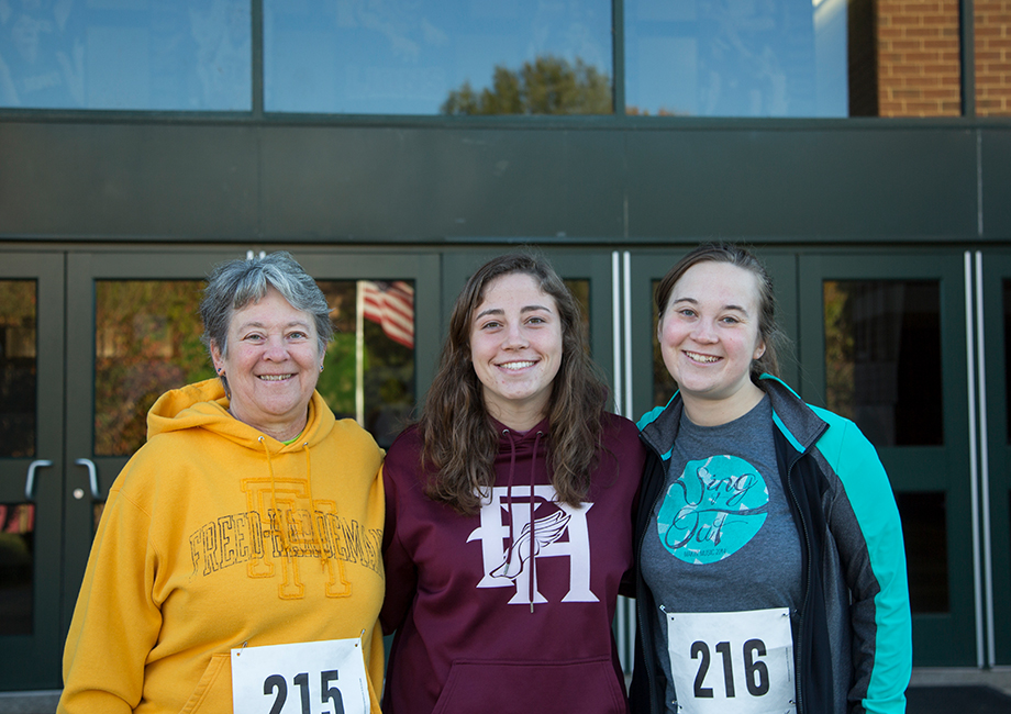 PhotoGalleries_Homecoming_006