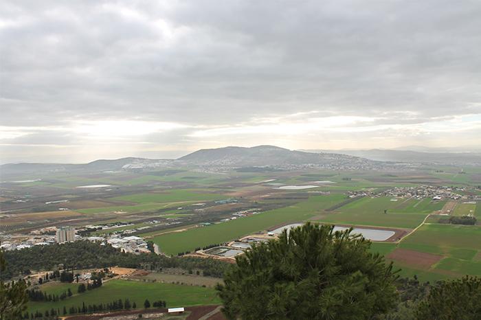 GalleryImg_Israel_001