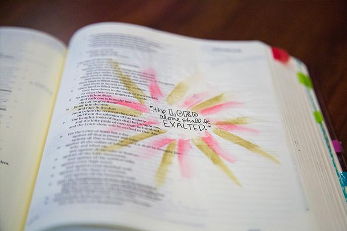 FHU_Seasons_Carousel_BibleJournaling_02