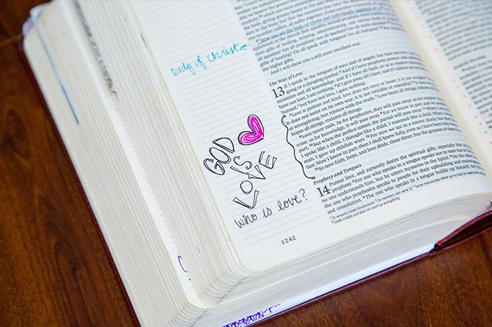 FHU_Seasons_Carousel_BibleJournaling_08
