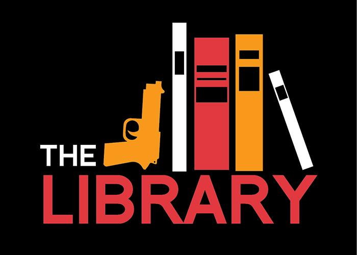 FHUTheatre-FeautureAd-THELIBRARY