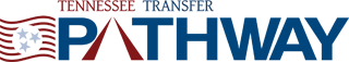 Tennessee Transfer Pathway logo