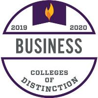 2019-2020-Business-CoD