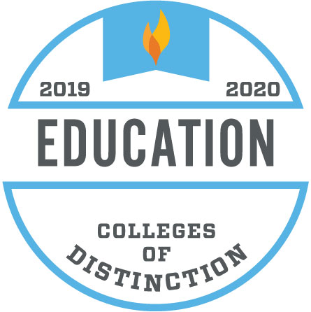 2019-2020-Education-CoD