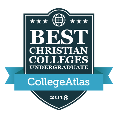 Best-Christian-Colleges-Ranking-Seal