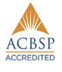 ACBSP_Accredited