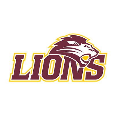 FHU Athletics Logo