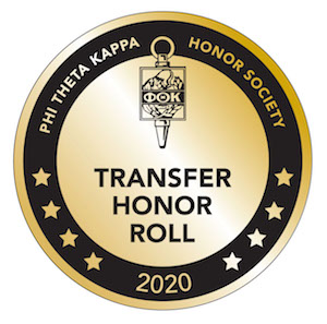 Phi Theta Kappa's 2020 Transfer Honor Roll has named Freed-Hardeman University among the top transfer friendly colleges.