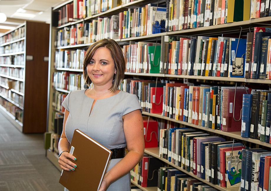 PhotoGalleries_Dissertations_StephanieCoffman