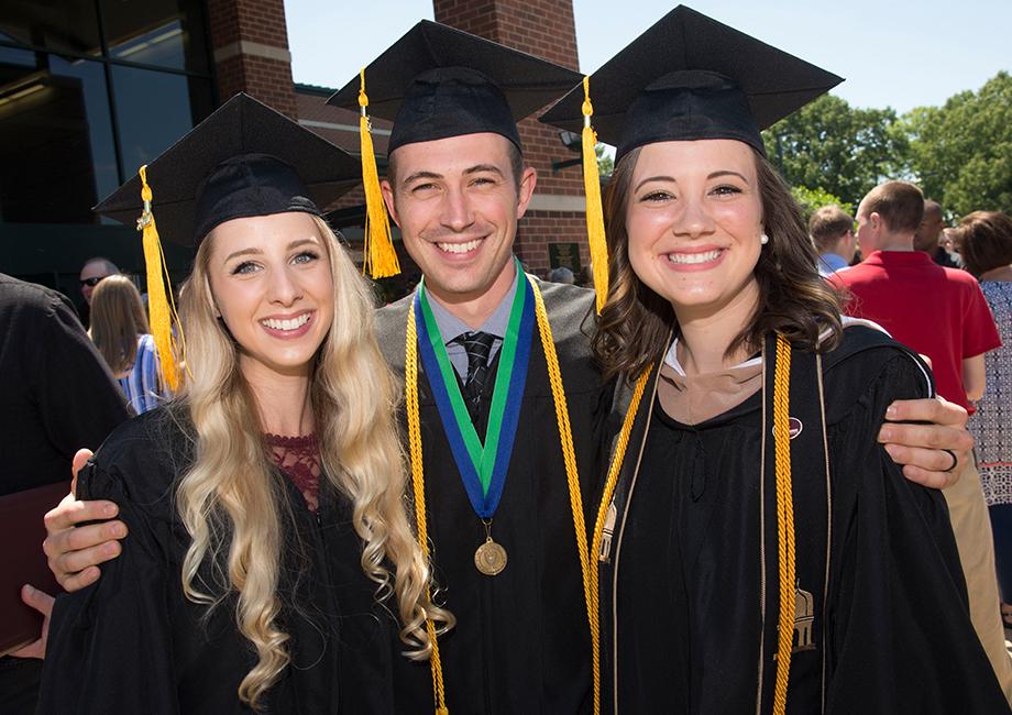 PhotoGalleries_Graduation_013