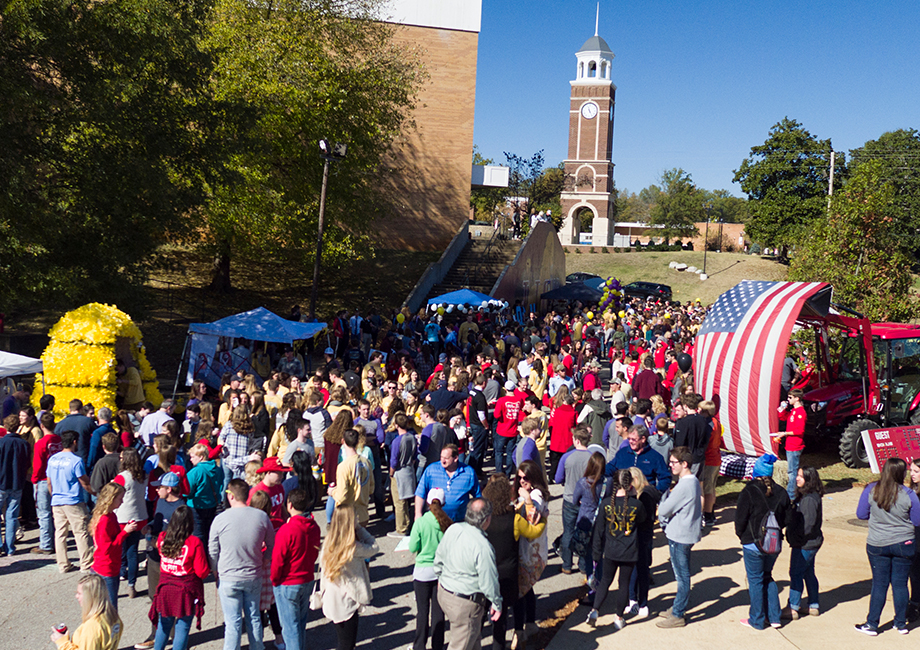 PhotoGalleries_Homecoming_003