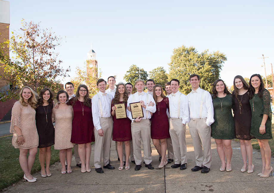 PhotoGalleries_Homecoming_005