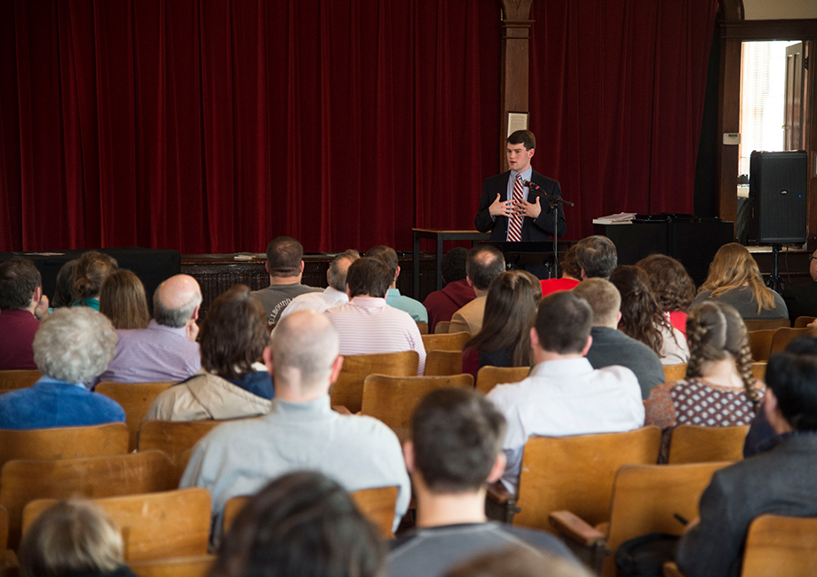 PhotoGalleries_Lectureships_008