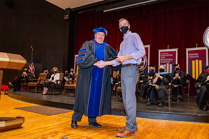 SeasonsWeb_Carousel-2021_0004s_0004_Graduation-286