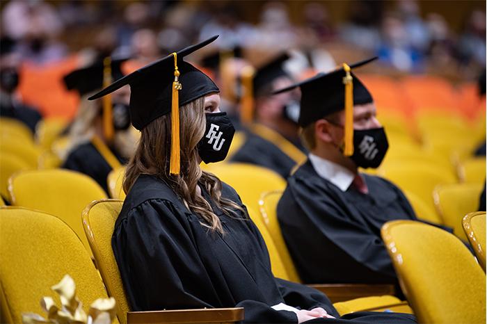 SeasonsWeb_Carousel-2021_0004s_0006_Graduation-39
