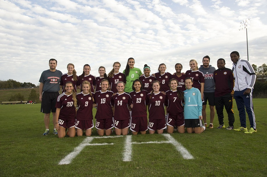 009_SeasonsWeb_SoccerSeniorNight2