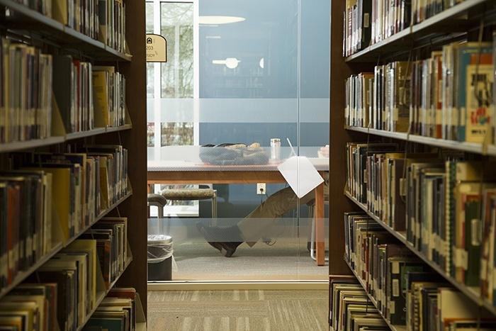 SeasonsWeb-Library_06