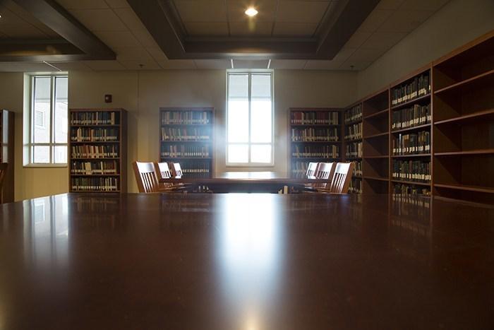 SeasonsWeb-Library_16