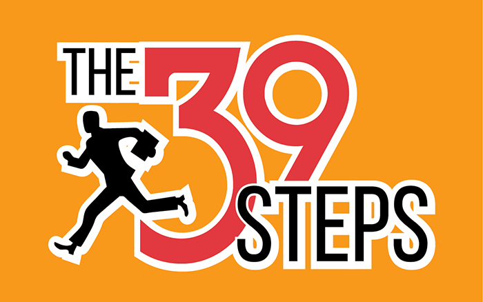 FHUTheatre-THE39STEPS